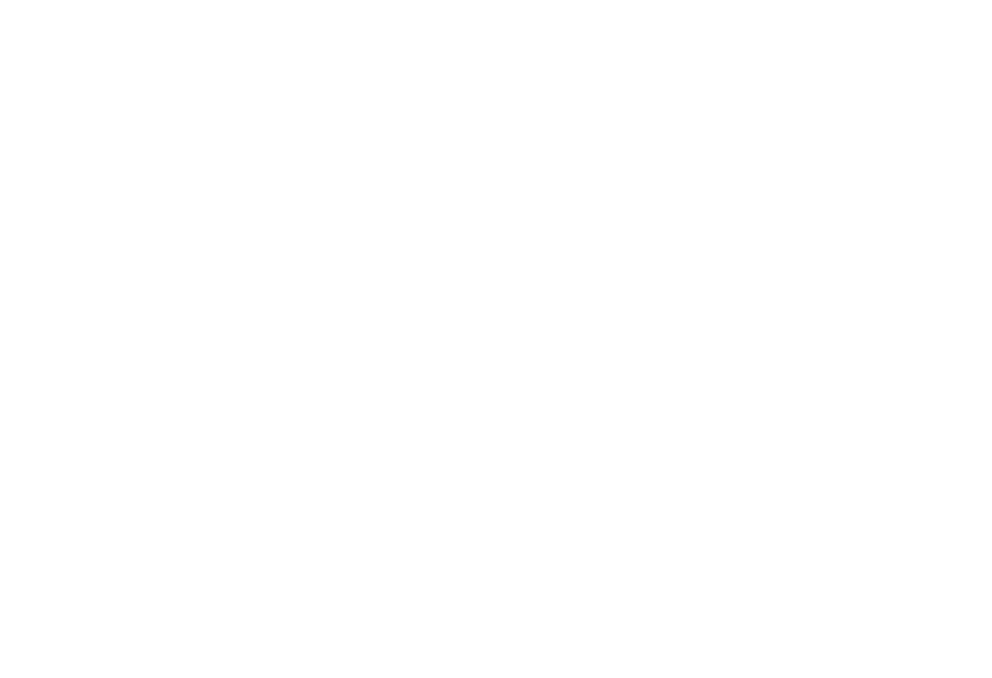 C'est la rentrée au judo club