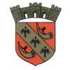 Ville de Saint Gengoux le National