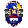 Sonic Coaching